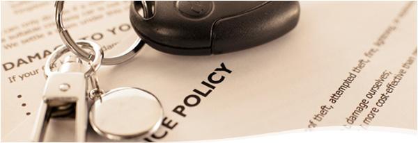 //fraleighandrakow.com/wp-content/uploads/2020/11/automobileinsurance.jpg