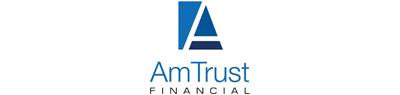 amtrustfinancial